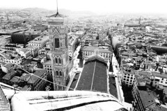 L1170438 (Bruno Meyer Photography) Tags: leica church italia firenze duomo toscana acasa leicacamera dlux5 leicaimages leicadlux5