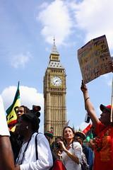 IMG_6816 (JetBlakInk) Tags: parliament rastafari downingstreet repatriation reparations inapp chattelslavery parcoe estherstanfordxosei reparitoryjustice
