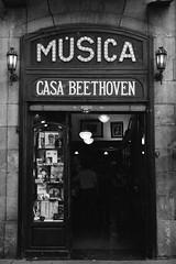 (Artur Kabirov) Tags: barcelona city summer spain nikon sigma helios d7100 indiesummer