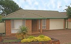 36 Parson Street, Ulladulla NSW