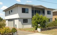 10 Robinson Avenue, Casino NSW