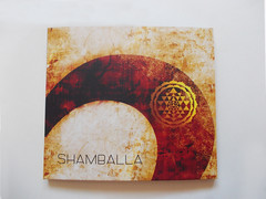 """shambala2 • <a style=""""font-size:0.8em;"""" href=""""http://www.flickr.com/photos/52320567@N02/14630463061/"""" target=""""_blank"""">View on Flickr</a>"""