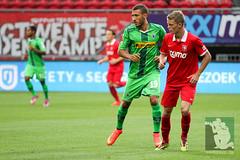 "DFL BL14 FC Twente Enschede vs. Borussia Moenchengladbach (Vorbereitungsspiel) 02.08.2014 027.jpg • <a style=""font-size:0.8em;"" href=""http://www.flickr.com/photos/64442770@N03/14643222730/"" target=""_blank"">View on Flickr</a>"