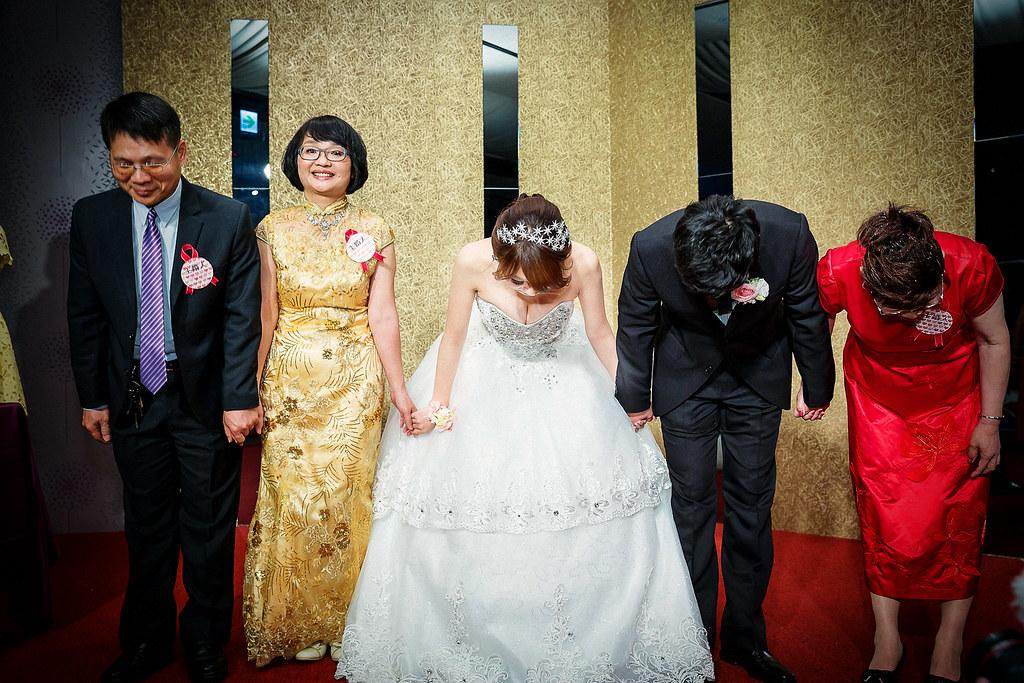 柏緯&書綾Wedding243