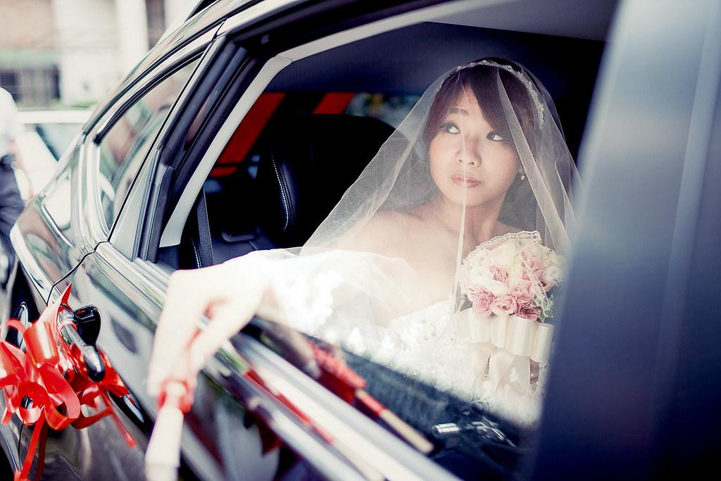 柏緯&書綾Wedding164