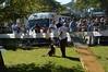 DSC_0137 (Clube de Cãompo Hotel Fazenda para Cães) Tags: agility jundiaí estimacão clubedecãompo clubedecãompohotelfazendaparacães hotelfazendaparacãesituclubedecãompo