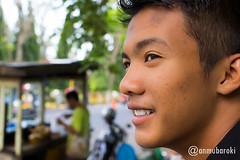 20140805-IMG_8681