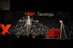 "TEDxTauranga 53 • <a style=""font-size:0.8em;"" href=""http://www.flickr.com/photos/64034437@N02/14662570690/"" target=""_blank"">View on Flickr</a>"