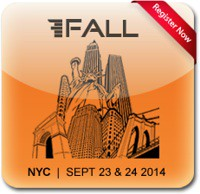 FinovateFall2014_logo
