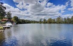 32 Kalang Road, Dora Creek NSW