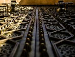 Tour hassan rabat (espacetiq170) Tags: canon la  tour morocco maroc hassan 1855mm mohamed rabat hachimi 550dmosque