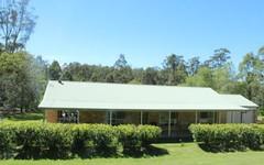 14 Chelmsbrook Drive, Rainbow Flat NSW