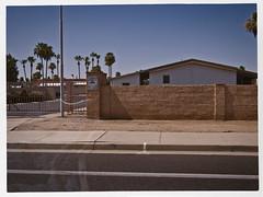 mesa 6297357 (m.r. nelson) Tags: arizona urban usa southwest america colorphotography streetphotography az mesa urbanlandscape artphotography mrnelson newtopographics markinaz