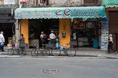 Cocina Economica (redyamflan) Tags: street mexicocity cocina geocity exif:make=fujifilm camera:make=fujifilm geostate geocountrys exif:aperture=36 fujixpro1 camera:model=xpro1 exif:model=xpro1 exif:lens=xf23mmf14r exif:isospeed=320 exif:focallength=23mm