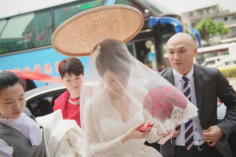台北婚攝, 君品酒店, 君品酒店婚宴, 君品酒店婚攝, 君品婚宴, 紅帽子工作室, 婚禮記錄, 婚攝紅帽子, 推薦婚攝, 新秘昀臻, Redcap-Studio,DSC_0536