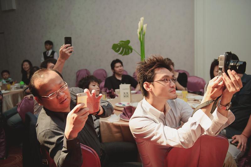 台北婚攝, 民權晶宴, 民權晶宴婚宴, 民權晶宴婚攝, 紅帽子工作室, 婚禮記錄, 婚攝紅帽子, 推薦婚攝, 新祕咪莉, mily Yang, Redcap-Studio,DSC_0743