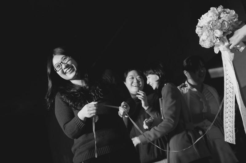 王亭又婚禮顧問, 台北婚攝, 紅帽子工作室, 婚禮記錄, 婚攝紅帽子, 推薦婚攝, 寒舍艾美, 寒舍艾美婚宴, 寒舍艾美婚攝, Redcap-Studio,DSC_0958