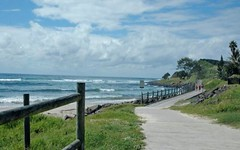 4/6 Aurora Place, Lennox Head NSW