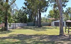 17 Bruce Street, St Georges Basin NSW