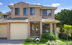 26A Douglas Street, Merrylands NSW
