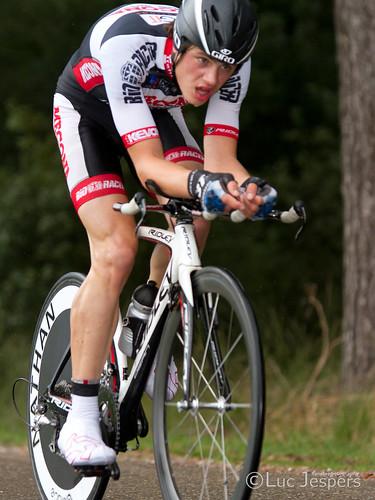 Nat TT Neerpelt 118
