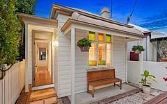32 Cary Street, Leichhardt NSW