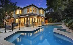 17 Rosedale Road, Gordon NSW