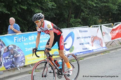 Geel Oosterlo  (31)