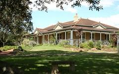 144 Sandy Creek Road, Dungog NSW