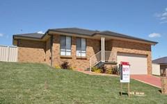 14 Windamingle Pl, Glenroi NSW