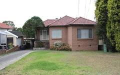 153 Edgar Street, Condell Park NSW