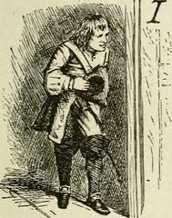 Anglų lietuvių žodynas. Žodis thimblerigging reiškia pakelti lietuviškai.