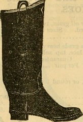 """Image from page 59 of """"Catalogue no. 96 : dry goods, clothing, boots and shoes, hats and caps, ladies' and gents' furnishing goods, crockery, etc., etc., bought at sheriffs', receivers', and trustees' sales."""" (1899) (Internet Archive Book Images) Tags: boot bookcentury1800 bookdecade1890 booksubjectclothinganddresscatalogs booksubjecttradecatalogsclothinganddress bookauthorchicagohousewreckingcompany bookidcatalogueno96dry00chic booksubjecttradecatalogsdrygoods booksubjecttradecatalogsinteriordecoration bookpublisherchicagohousewreckingchicago bookyear1899 booksubjectdrygoodscatalogs booksubjectinteriordecorationcatalogs bookcollectionamericana booksponsorlyrasismembersandsloanfoundation bookcontributorwinterthurmuseumlibrary bookleafnumber59 bookcollectionwinterthurlibrary"""