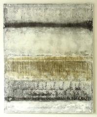 Bild_1384_textured_110_90_2_cm_mixed_media_on_canvas_2014_02 (ART_HETART) Tags: abstract art texture modern painting contemporary minimal canvas christianhetzel