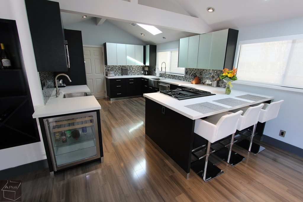 luxury kitchen cabinet the world s most recently posted photos of 3910