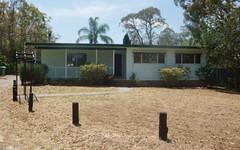 510 Bruce Crescent, Wallarah NSW