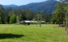 501b Dairyville Road, Upper Orara NSW