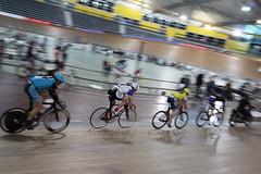 RAW Track Racing (#lordayplease) Tags: track velodrome dgv trackracing duncgray kierin rawtrack