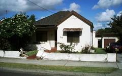 59 Loftus Street, Campsie NSW