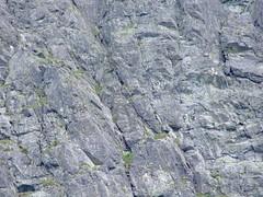 FUJI20140802T135628 (Robert.BlueSky) Tags: hike trail dolina tatry vysoke sedlo prielom bielovodska