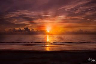 Daytona Beach 2014