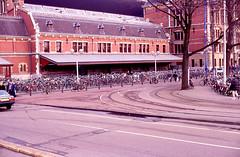 Amsterdam046