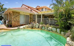 30 Resolute Court, Newport QLD