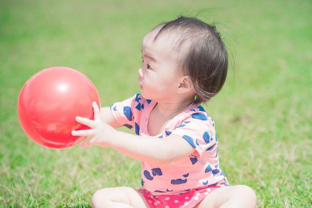 Redcap-Studio, 台北親子攝影, 兒童紀錄, 兒童攝影, 紅帽子工作室, 紅帽子親子攝影, 婚攝紅帽子, 陽明山親子攝影, 親子寫真, 親子寫真推薦, 親子攝影, 親子攝影推薦, 寶寶攝影,DSC_75