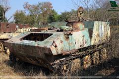 Ayub National Park, Rawalpindi, Pakistan (raihans photography) Tags: pakistan canon army eos nationalpark tank artillery dslr canondslr efs paf rawalpindi armyvehicle pakistanarmy ayubpark canonefs 60d pakistanairforce ayubnationalpark canonefslens canoneos60d pakistanarmyaviation canonefs18135mmf3556is canonefs18135f3556is raihans raihanshahzad raihansphotography