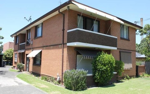 4/40 High St, Corrimal NSW