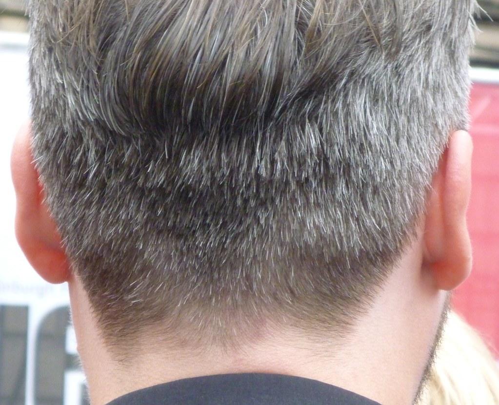 Hair Cutting Clippers