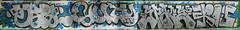 Earl, Slots, Space5 & Yrons (The_Real_Sneak) Tags: streetart canada graffiti photo stitch graf ottawa urbanart gatineau earl spraypaint 819 hull graff stitched slots 343 2014 613 space5 nationalcapitalregion yron nfnc keepsixcom nfncs wwwkeepsixcom nfnccrew yrons