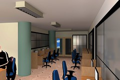 "11. Embarkment Office Partitioning, Upper Hill • <a style=""font-size:0.8em;"" href=""http://www.flickr.com/photos/126827386@N07/14878195529/"" target=""_blank"">View on Flickr</a>"