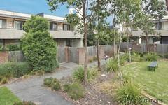 60/11 Glenvale Avenue, Parklea NSW
